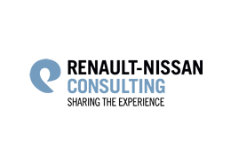 renaultnissanconsulting