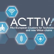ACTTiVAte Network