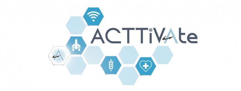 ACTTiVAte